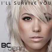 I'll Survive You Songs