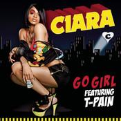 Go Girl (Main Version) Songs
