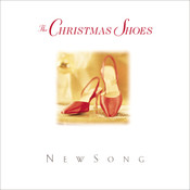 The Christmas Shoes Songs