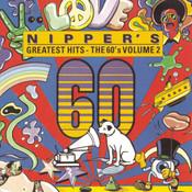 Nipper's Greatest Hits 60's Vol. 2 Songs