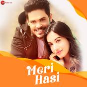 Meri Hasi Songs