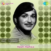 Malathi Madhava Songs