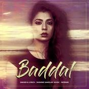 Jasmine Sandlas Songs Download: Jasmine Sandlas Hit MP3 New Songs