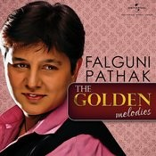 The Golden Melodies Songs