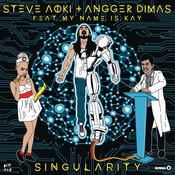 Singularity Songs