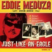Eddie Meduza Songs