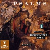 Psalm 1: Psalms from the first half of the Psalter Songs