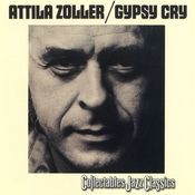 Gypsy Cry (US Relase) Songs