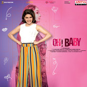 Oh Baby Mickey J Meyer Full Mp3 Song