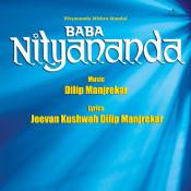 Baba Nityanand Songs