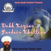 Dukh Kiyian Pandain Khullian Songs