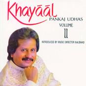Khayaal Vol 2 Live Songs