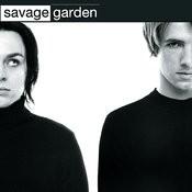 Savage Garden Songs