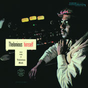 Thelonious Himself Songs