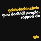 Guns Don't Kill People, Rappers Do (download) Songs