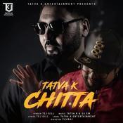 Chitta - Tatva K Song