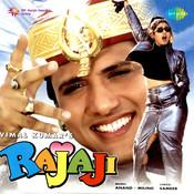 Rajaji Songs