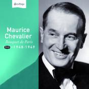 Heritage Bouquet De Paris 1948 1949 Songs