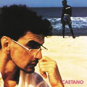 Caetano Songs