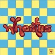 Wheatus Songs