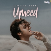 Umeed Song