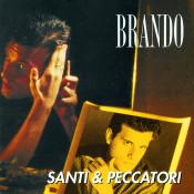 Santi E Peccatori Songs