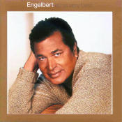 Engelbert At His Very Best Songs