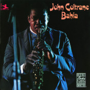 Bahia Songs