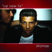 Up Saw Liz Songs