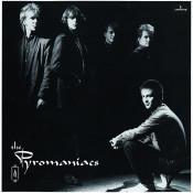 The Pyromaniacs Songs