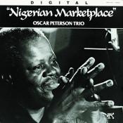 Nigerian Marketplace Songs