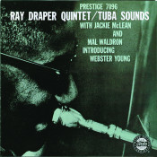 Tuba Sounds Songs