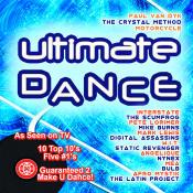 Ultimate Dance Songs