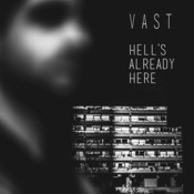Hell's Already Here Song