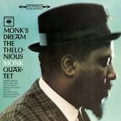 Monk's Dream Songs
