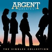 Greatest Hits: Singles Songs