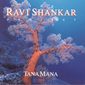 The Shankar Project: Tana Mana Songs