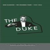 The Duke: The Columbia Years (1927-1962) Songs