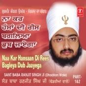 Sangrand Da Deewan-Na Kar Hanseya Di Rees Bagleya, Doob Jayenga -Live On 15.05.2007 At Gurudwara Parmeshwar Dwar Shekhupur, Patiala-Part-1 Songs