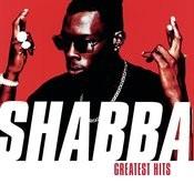 The Best of Shabba Ranks Songs