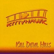 Kill Devil Hills Songs