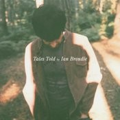Tales Told Songs