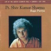 Raga Puriya Songs