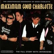 Maximum Good Charlotte Songs