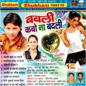 Babli Kabo Na Badli Songs