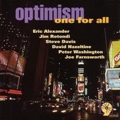 Optimism Songs