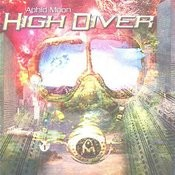High Diver Songs