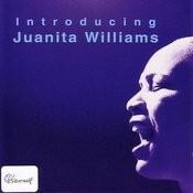 Introducing Juanita Williams Songs