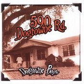 590 Dogtowne Rd. Songs