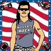 Mullets Rock! Songs